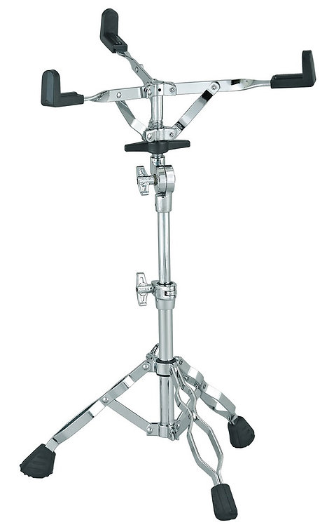Dixon PSS7 Snare Stand NEW!!!