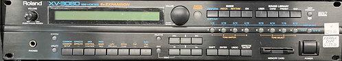Roland XV-3080 Sound Module USED!!!