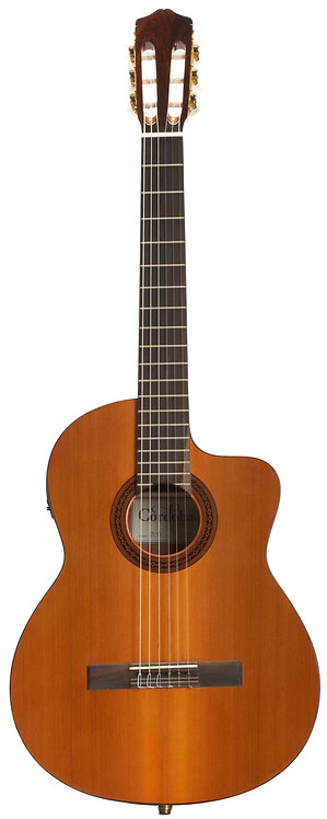 Cordoba C5-CE Classical Guitar NEW!!!