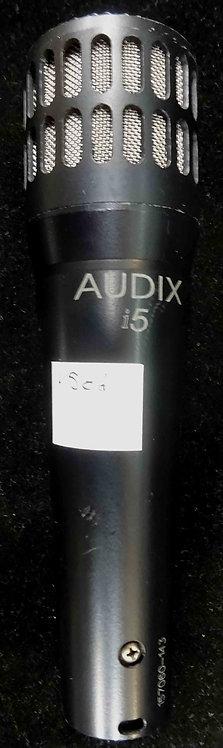 Audix i5 USED!!!