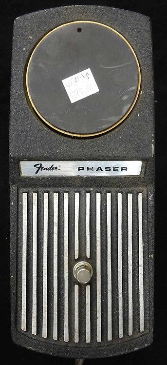 Fender Phaser VINTAGE!!!