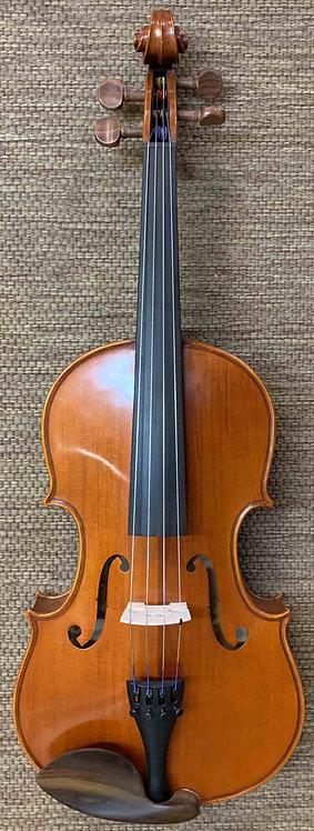 Yamaha VA5 Viola USED!!!