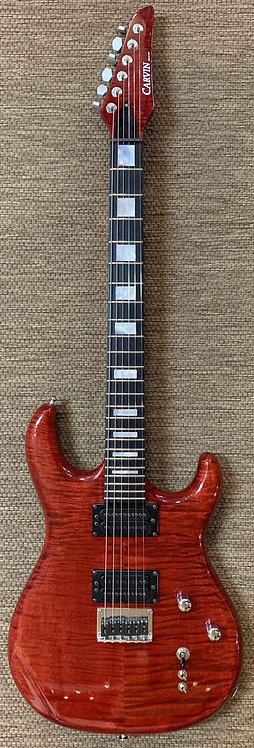 Carvin DC 127 USED!!! DC127