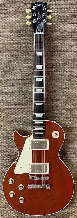2012 Gibson Les Paul Traditional USED!!!