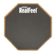 Evans Real Feel 6'' NEW!!!