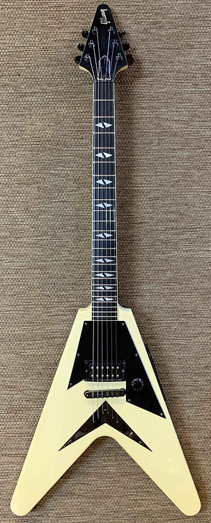 1988 Gibson Flying V-90 VINTAGE!!!