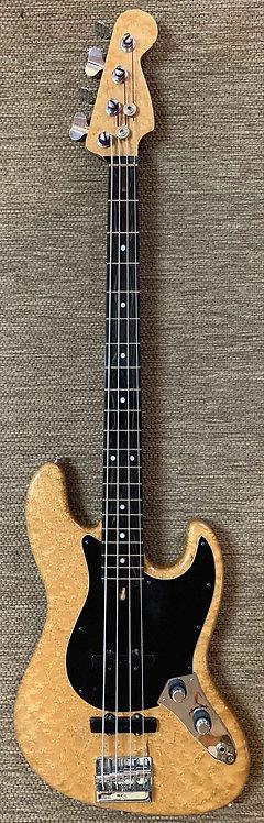 Boogie Bodies Bass VINTAGE!!!