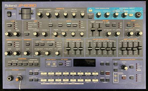 Roland JP-8080 USED!!!