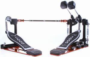DW 5000 Double Kick Drum Pedal NEW!!!