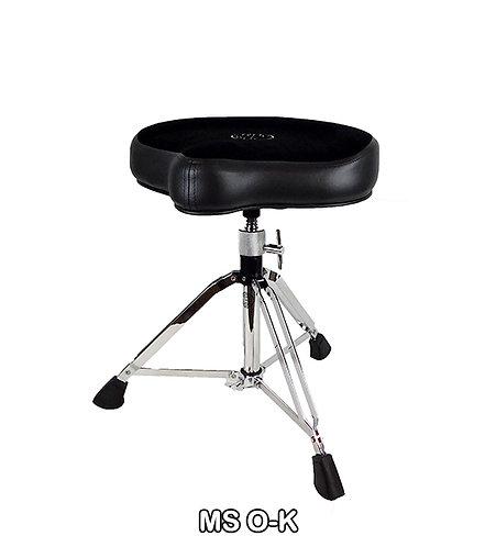 Roc-N-Soc Manual Throne  NEW!!!