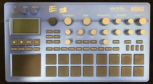 Korg Electribe 2 USED!!!