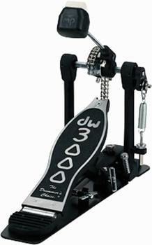 DW 3000 Single Kick Drum Pedal  NEW!!!