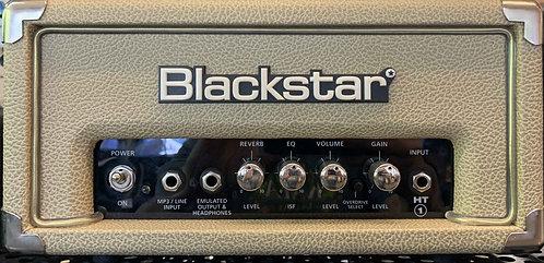 Blackstar HT1 USED!!!