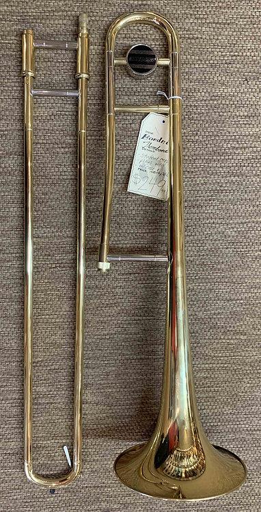 Bandnow Trombone USED!!!