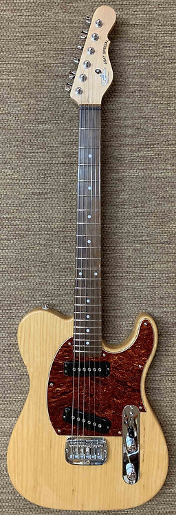 G&L ASAT Special USED!!!