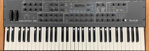 Dave Smith Instruments Prophet '08 USED!!!