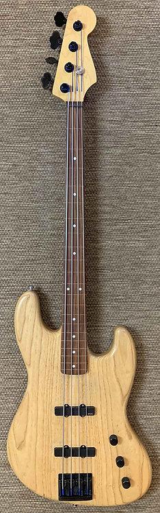 Chandler Bass USED!!!