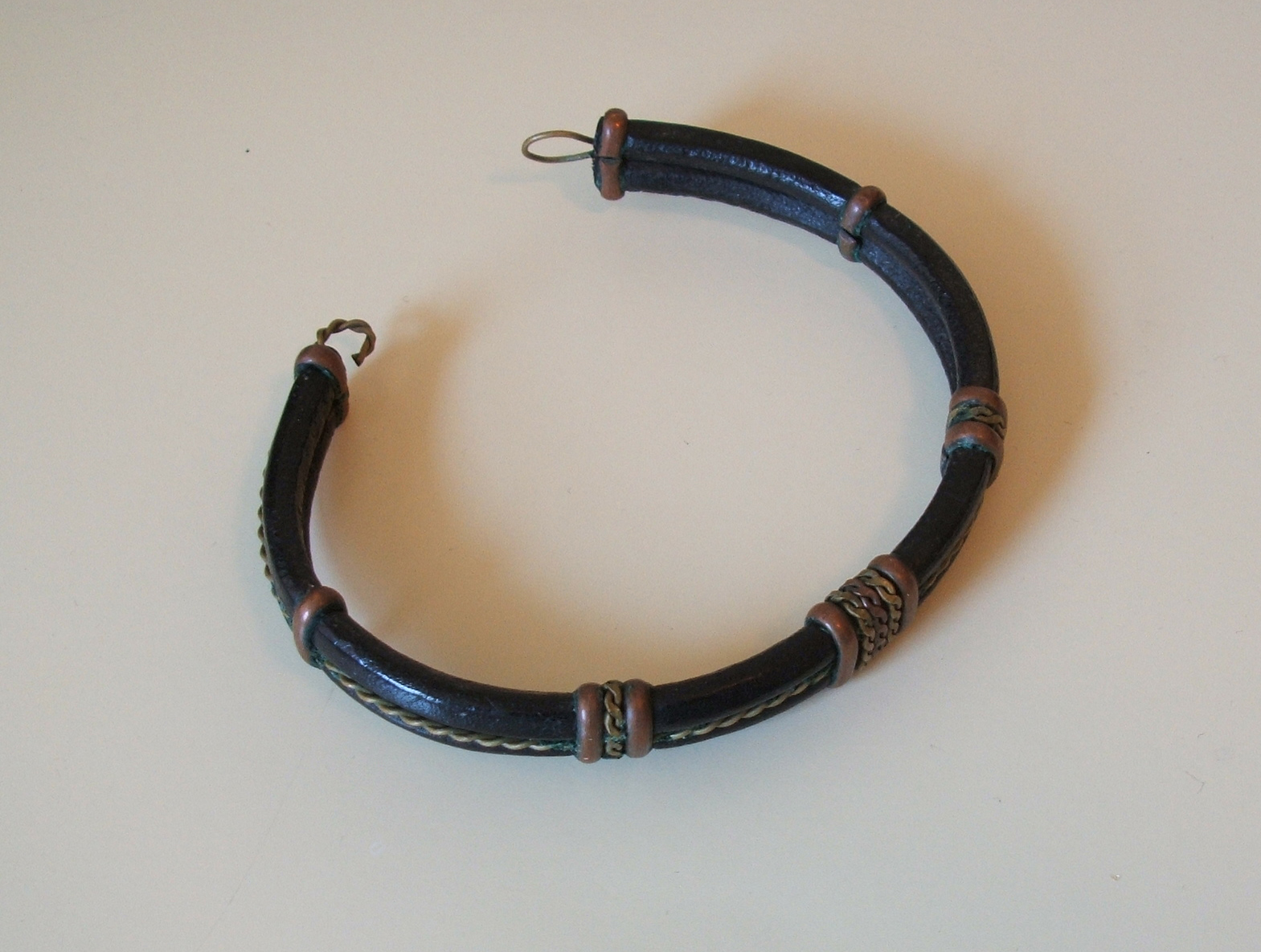 Women of Srebrenica Handmade Bracelet