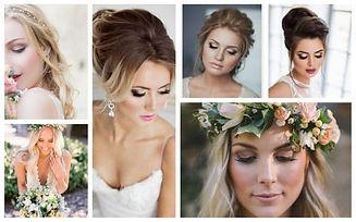 NB Wedding Makeup.jpg