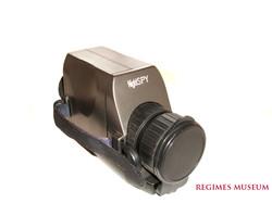 Night Vision Device