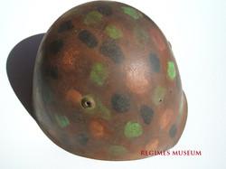M33 Helmet Shell