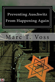 auschwitzcover.png