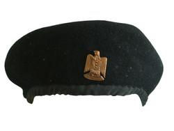 Republican Guard Beret
