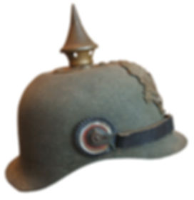 Pickelhaube 1914 Side.jpg