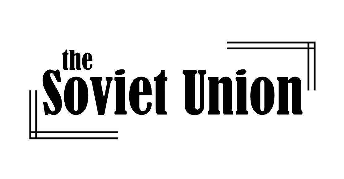 While often referred to broadly as the Komsomol, the state-sanctioned youth organization of the U.S.S.R. was divided into three age-based categories: the Little Octobrists, the Young Pioneers, and the Komsomol. Each division fed into the next: Octobrists became Pioneers, Pioneers became Komsomol, and the highest-achieving Komsomol members received invitations to join the official Communist Party. While membership in these groups was technically optional, the vast majority of children in the Soviet Union joined them. It was considered unusual, if not outright suspicious, to elect not to participate.   The Little Octobrist, Young Pioneer, and Komsomol organizations prepared children for devotion to the State and, ideally, membership in the Communist Party. Every activity, ritual, and event was designed to indoctrinate, to firmly affix the ideals of communism within the psyches of these children. They were taught to prioritize communism above all else, be it their families, social life, or personal desires. By way of these youth organizations, the Soviet Union politicized the experience of childhood, using it as a means of social engineering in order to create the perfect communists.