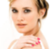 beauty saloon, etica beauty, best laser clinic in harrow, hair, laser, waxing, threading