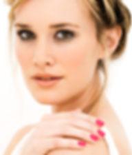 best nail salon winston salem