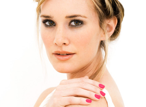 All About Injectables by Aydin Center for Plastic Surgery, Skin Care + Lasers