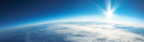 space_satellite_152362100.jpg