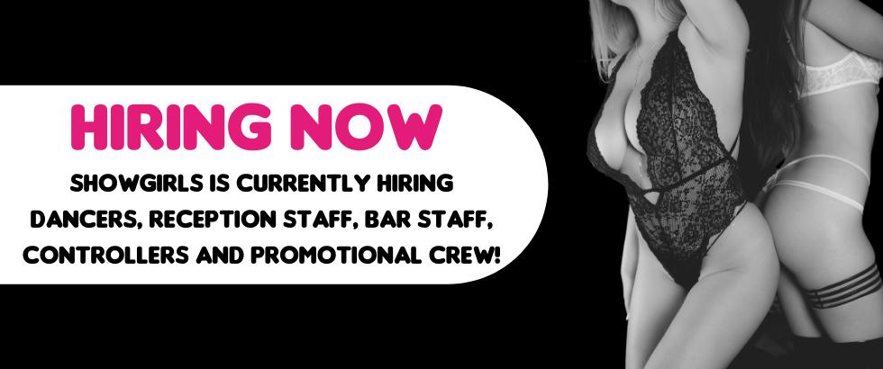 showgirls hiring now.png