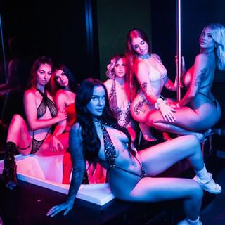 Showgirls_Strip_Club_Brisbane_Banner.jpg