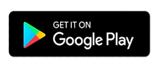 Google Button.png