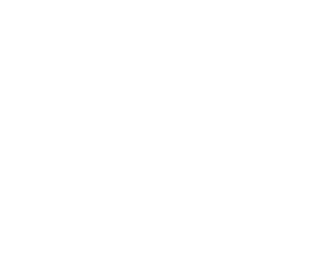 Business Hours.png