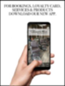 App add.jpg