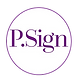 P.Sign Logo png.png
