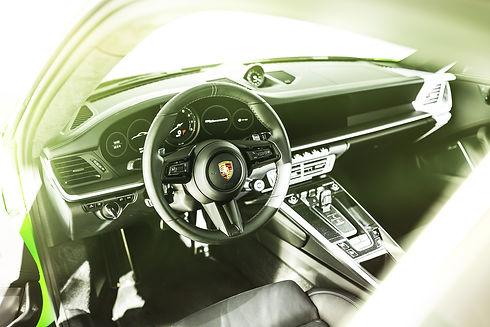 Keyvany Porsche (5).jpg