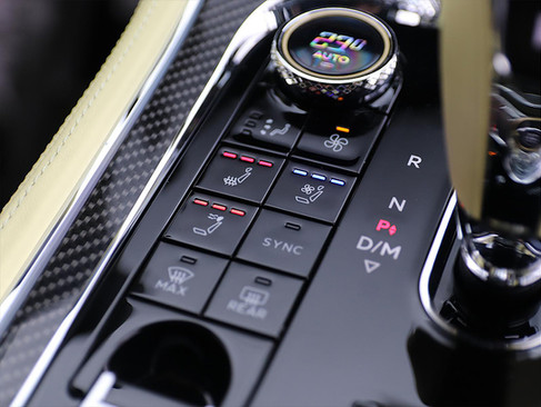Bentley Continental GTC Keyvani Weiss_I_110.jpg