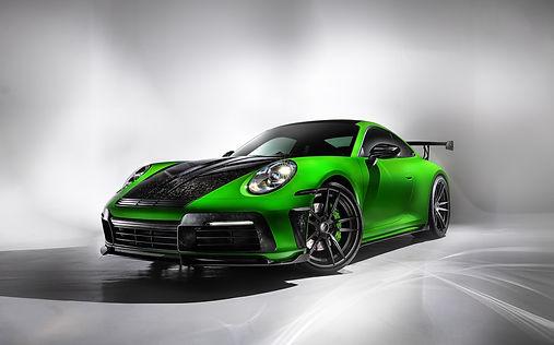 Porsche_Studio (1).jpg