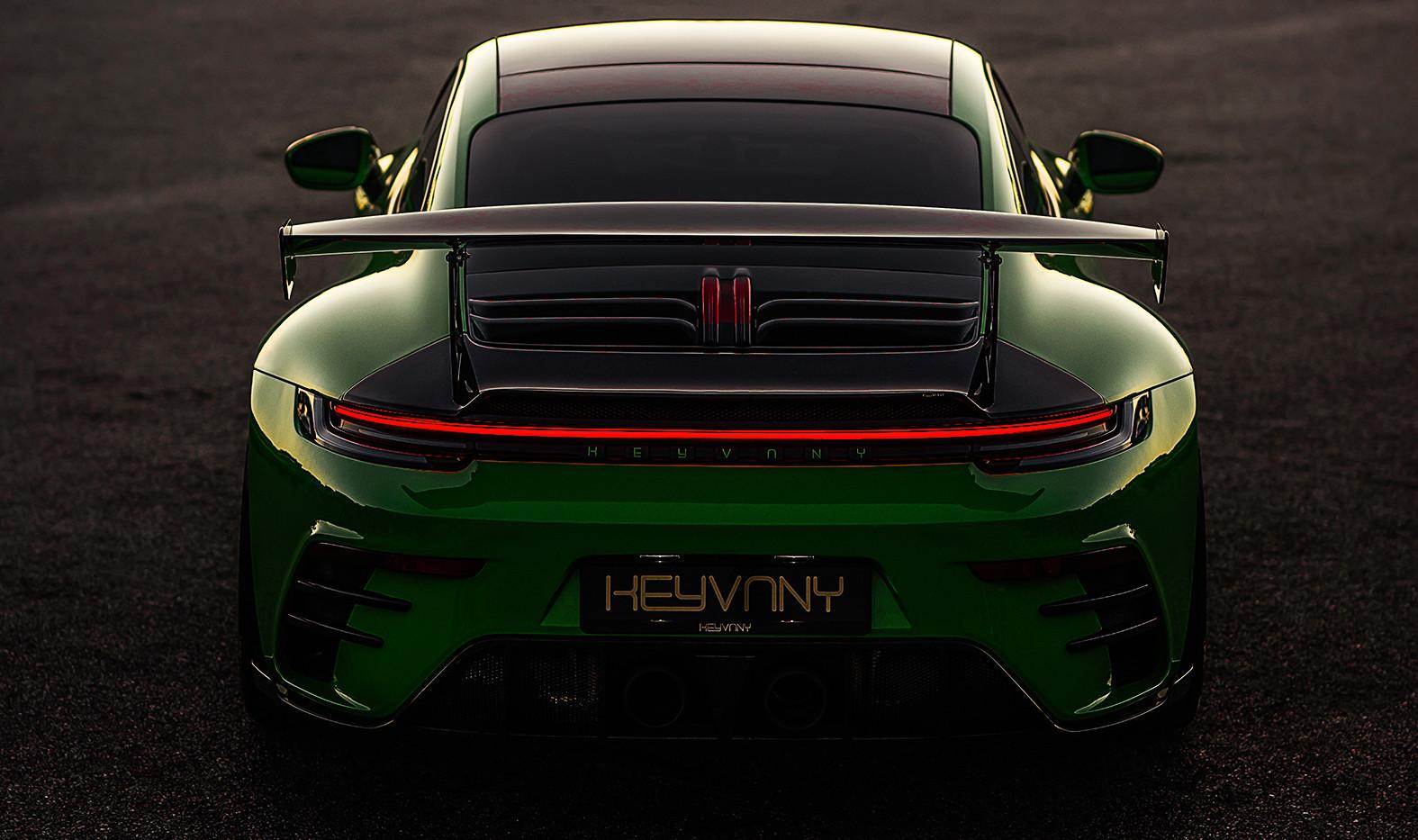Porsche (13).jpg