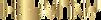 keyvany-logo@2x.png