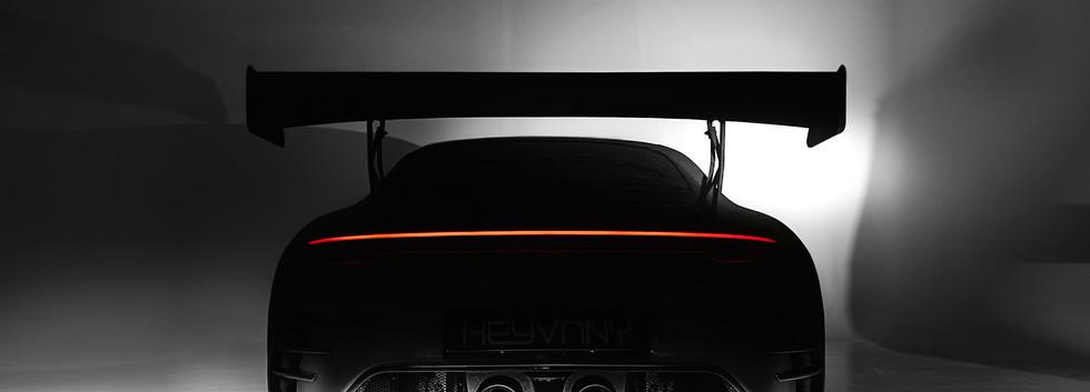 Porsche_Studio (7).jpg