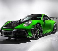 Porsche_Studio%2520(1)_edited_edited.jpg