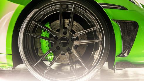 Porsche_Studio (11).jpg