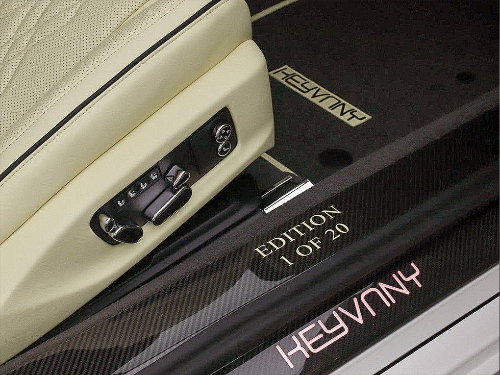 Bentley Continental GTC Keyvani Weiss_I_104.jpg