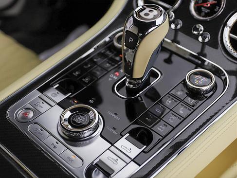 Bentley Continental GTC Keyvani Weiss_I_107.jpg