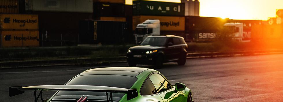Porsche (4).jpg